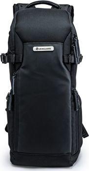 Plecak Vanguard Plecak Veo Select 44BR czarny