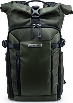Plecak Vanguard Plecak Veo Select 43RB zielony