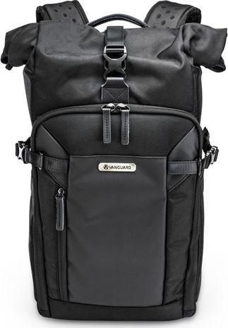 Plecak Vanguard Plecak Veo Select 43RB czarny