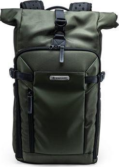 Plecak Vanguard Plecak Veo Select 39RBM zielony