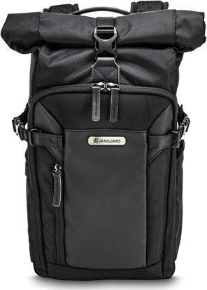 Plecak Vanguard Plecak Veo Select 39RBM czarny