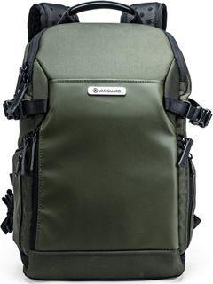 Plecak Vanguard Plecak Veo Select 37RBM zielony
