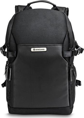 Plecak Vanguard Plecak Veo Select 37RBM czarny