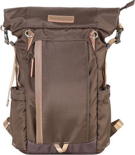 Plecak Vanguard Plecak Veo GO37M khaki