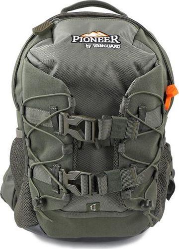 Plecak Vanguard Plecak Pioneer 1000 zielony