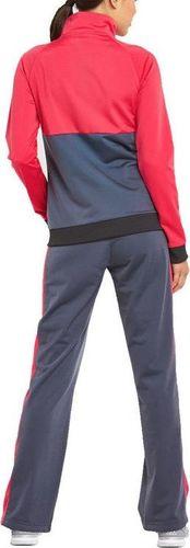 Adidas Dres Adidas Basic Suit AY1805  XS/S