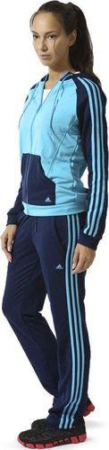 Adidas Dres Adidas ND NEW Young Knit AY1813 XXS
