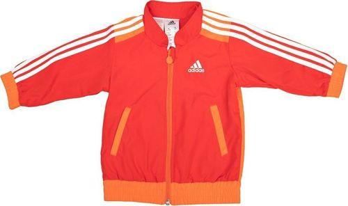 Adidas Dres Adidas I J 3S WV SUIT G83702 80