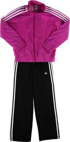 Adidas Dres Adidas YG S wvCL TS OH Z32814  164