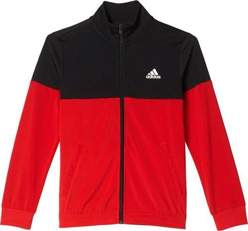 Adidas Dres Adidas Yb Kn Tib Oh AX6341 152
