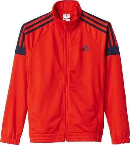 Adidas Dres Adidas Yb Ts Kn Tib Ch AK2217 104