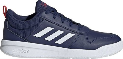Adidas adidas JR Tensaur K 087 : Rozmiar - 36 2/3 (EF1087) - 22502_194428