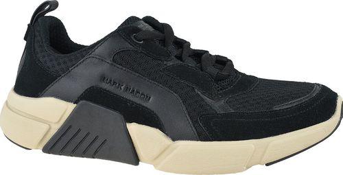 Skechers Buty męskie Block-Trinity Mark Nason czarne r. 41 (68668-BKTP)