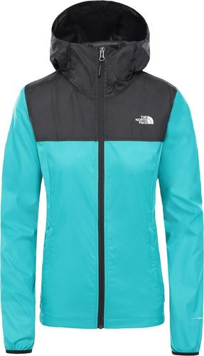 The North Face Kurtka damska Cyclone Jacket morska r. XS