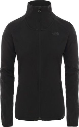 The North Face Kurtka damska Apex Nimble Jacket czarna r. XS