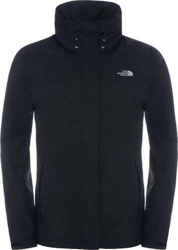 The North Face Kurtka damska Sangro czarna r. XL