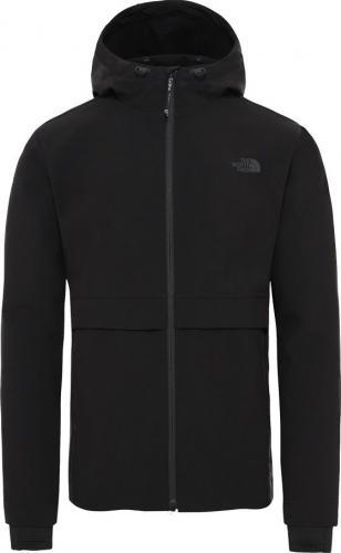 The North Face Kurtka męska Tactical Flash Jacket czarna r. XL