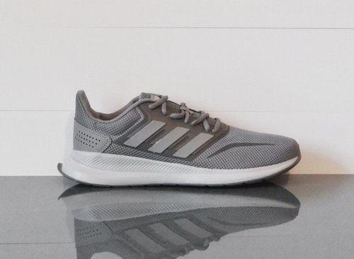 Adidas ADIDAS RUNFALCON EG8604 41,3 EUR