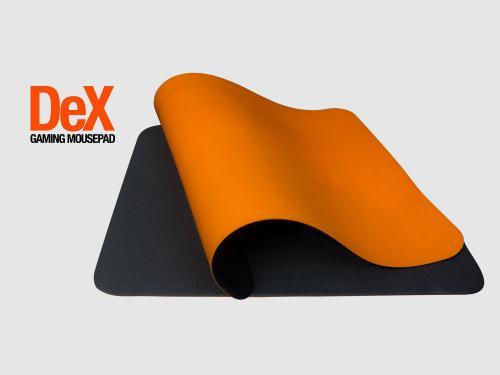 Podkładka SteelSeries DeX (63500)