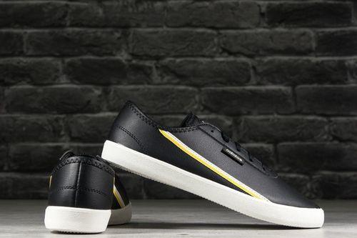 Adidas Adidas COURTFLASH X EG4275 37