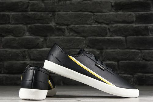 Adidas Adidas COURTFLASH X EG4275 38