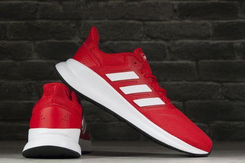 Adidas Adidas RUNFALCON F36202 42.5