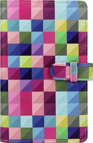 LoveInstant Album Na ZdjĘcia 96 Zdjęć Do Fuji Instax Mini 7 8 9 11 - Cube / Kostka