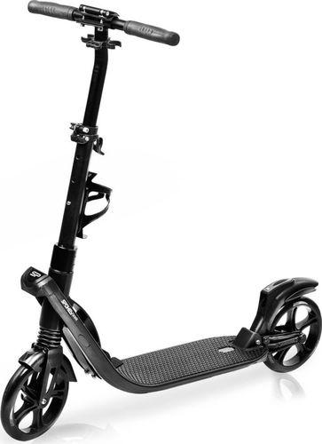 Spokey Hulajnoga TARANIS 200mm z amortyzatorem