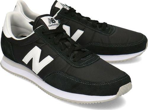 New Balance New Balance 720 - Sneakersy Męskie - UL720AA 42