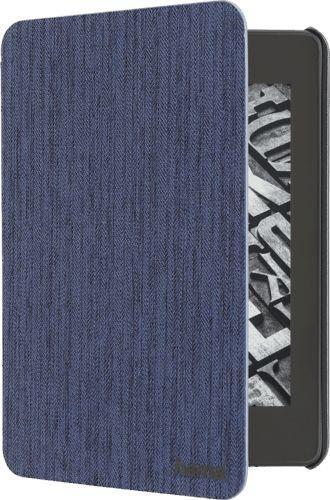 Pokrowiec Hama Tayrona Kindle Paperwhite 4 niebieskie