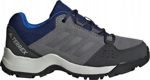 Adidas ADIDAS TERREX HYPERHIKER LOW LEA K EF2535 38,0 EUR