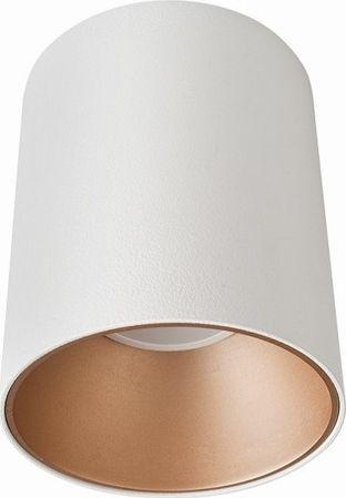 Lampa sufitowa Nowodvorski Eye Tone 1x10W  (8926)