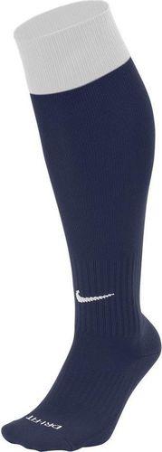 Nike 46-50