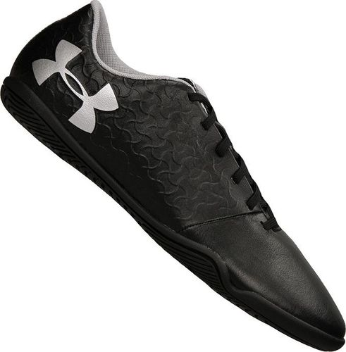 Under Armour Under Armour Magnetico Select IN 001 : Rozmiar - 40.5 (3000117-001) - 17058_179442