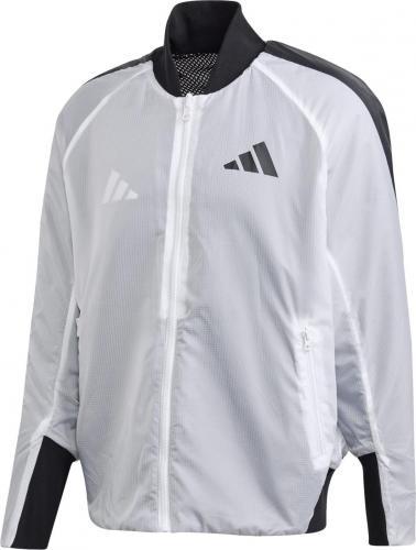 Adidas Kurtka męska VRCT Oversize biała r. L (FI4688)