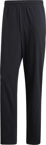 Adidas Spodnie męskie E Pln czarne r. L (DY3279)