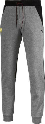 Puma Spodnie męskie Sf Sweat Pants szare r. XXL (57670903)