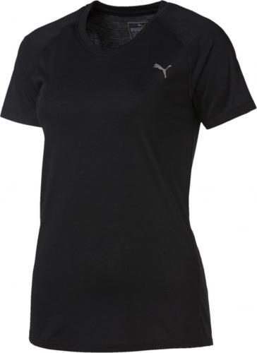Puma Koszulka damska A.C.E. czarna r. XS (51710501)