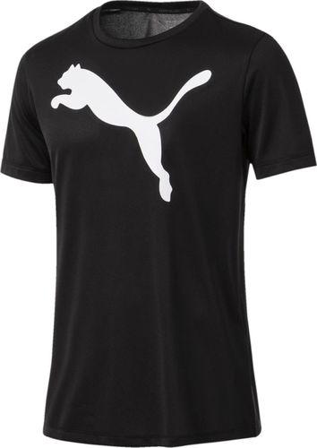 Puma Koszulka męska Active czarna r. L (85170301)