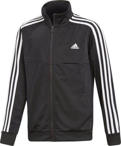 Adidas DRES ADIDAS YB TS TIRO  DV1738 140