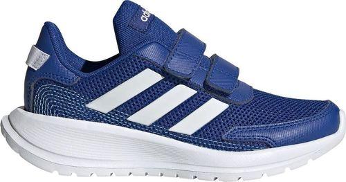 Adidas BUTY ADIDAS TENSAUR RUN C EG4144 32
