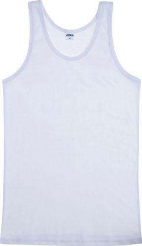 TXM TXM Koszulka męska podkoszulek M BIAŁY