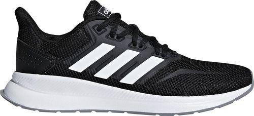 Adidas Buty adidas Runfalcon F36218 38