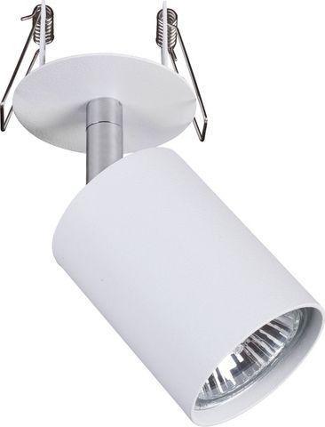 Lampa sufitowa Nowodvorski Eye 1x35W LED (9396)