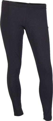Campagnolo (CMP) Spodnie CMP 3D73146 damskie : Kolor - Grafitowy, Rozmiar - XS