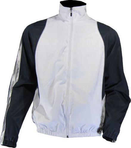 AST Dres AST H17K męski : Kolor - Biały, Rozmiar - L
