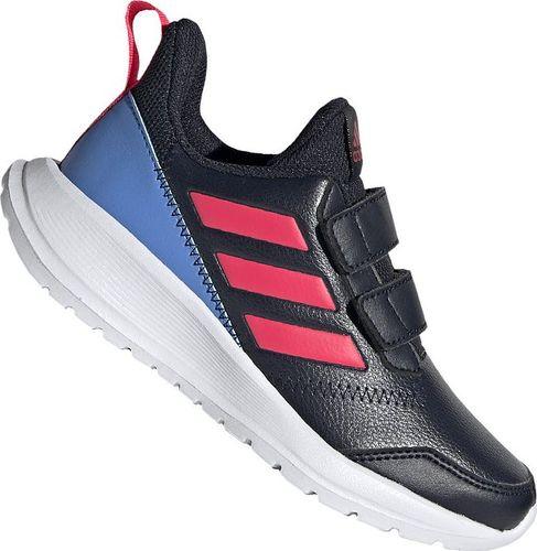 Adidas adidas JR AltaRun CF 230 : Rozmiar - 31 1/2 (G27230) - 20698_172458
