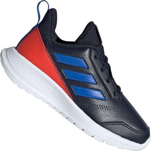 Adidas adidas JR AltaRun 227 : Rozmiar - 36 (G27227) - 23507_200355