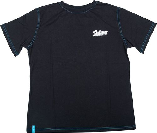 Fox Rage Salmo T-Shirt