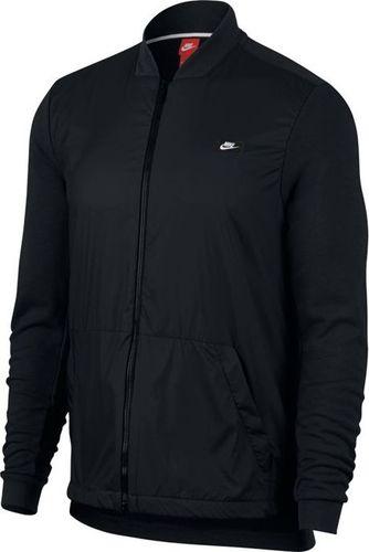 Nike Nike NSW Modern Bluza 010 : Rozmiar - XL (886245-010) - 13491_173021